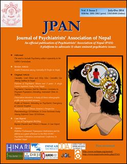 Cover_JPAN