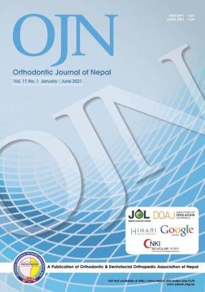 Cover_OJN