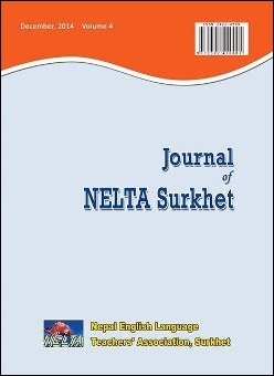 Cover JNS