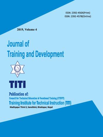 Cover JTD