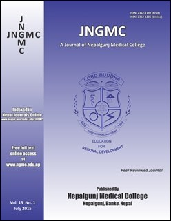 Cover JNGMC