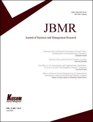 Cover JBMR