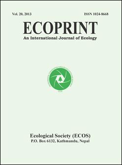Cover ECO