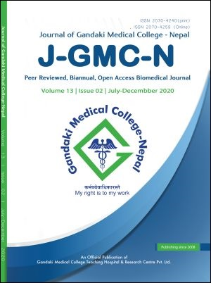 Cover JGMCN