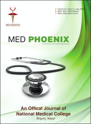Cover Med Phoenix