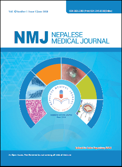 Cover NMJ