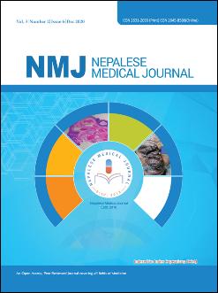 NMJ Cover
