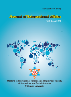 Cover of JOIA