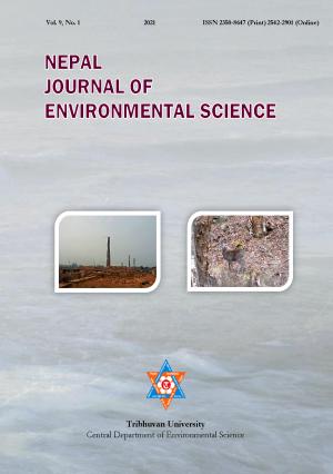 NJES cover