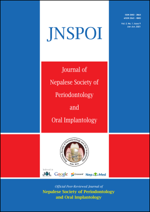 Cover JNSPOI