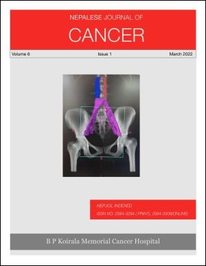 NJC Cover