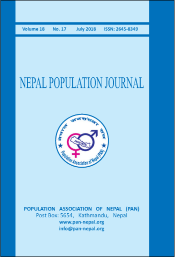 Cover NPJ