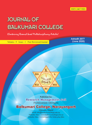 Cover JBKC