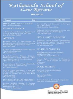 Cover KSLR