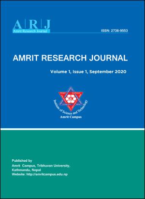 Cover ARJ