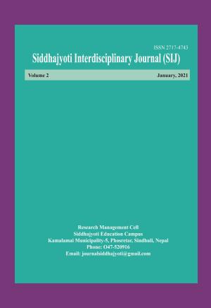 Cover SIJ