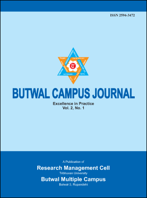 Cover BCJ