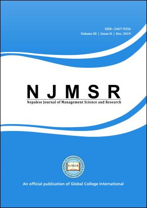Cover NJMSR