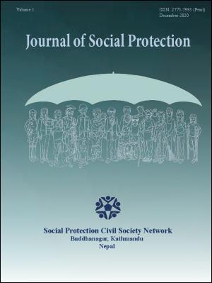 Cover JSP