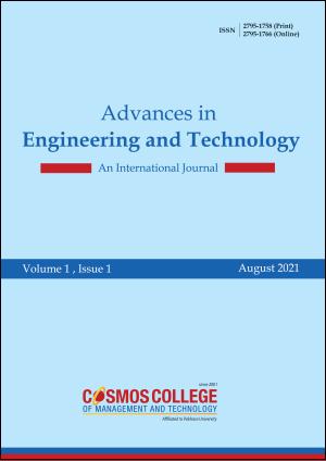 Cover AET