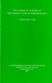 View Vol. 8 (2003)