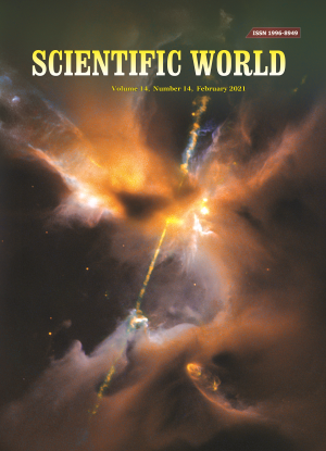 Cover SW