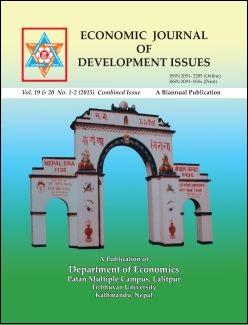 Cover EJDI