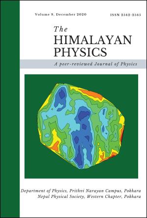 Cover HimPhys