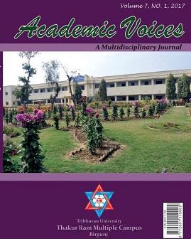 Cover AV