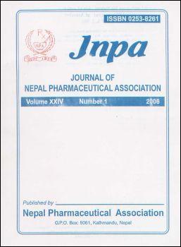Cover JNPA