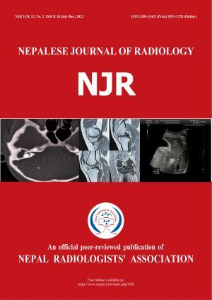 Cover NJR