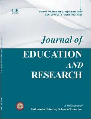 JER cover